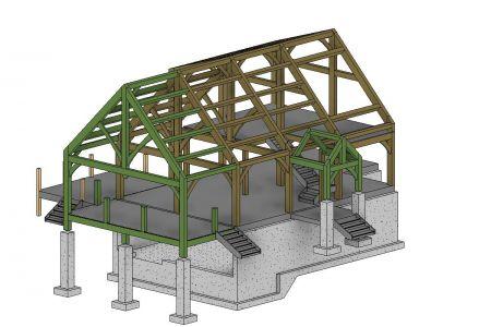 3D-View-1.jpg