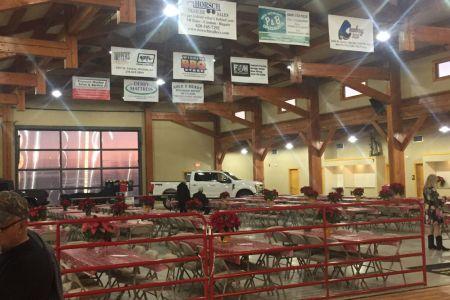 Wichita Union Stockyard 5.JPG
